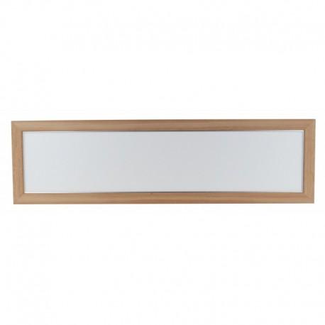 Plafond VIVICA, Tamm, 1xLED