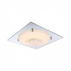 Lae pinnapealne valgusti Greyson, Valge, 1xLED integreeritud
